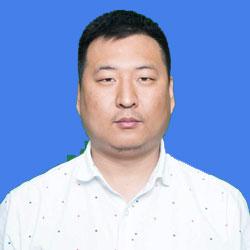 华千赢国际娱乐qy8 师资阵容