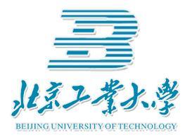 北京工业大学2017年美术类校考成绩查询