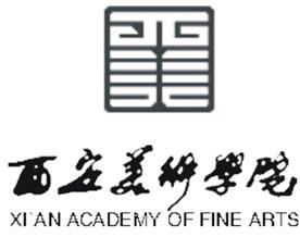 西安美术千赢国际娱乐官网网址2017年本科合格分数线