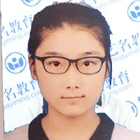 华千赢国际娱乐qy8 辉煌成绩